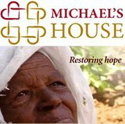 50334 214996840528 9285 n Help Support Impoverished Elderly With Michael's House!