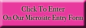 Microsite Button Enter To Win An Earth Month iPhone 4S Case! 04/03 04/24