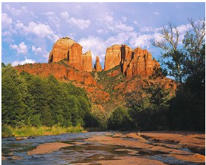 Guided Hiking Tour Of Sedona For Two  25 Different Things To Do For Valentines Day In A City Near You