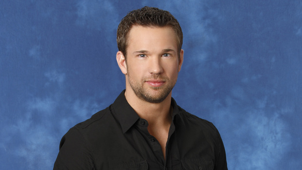 Doug Meet The New Bachelorette Emily Maynards Bachelors