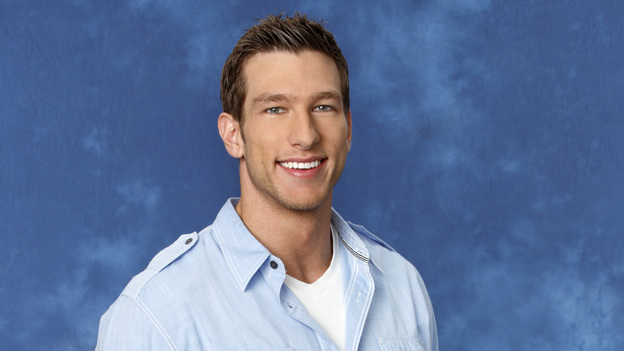 Jackson Meet The New Bachelorette Emily Maynards Bachelors