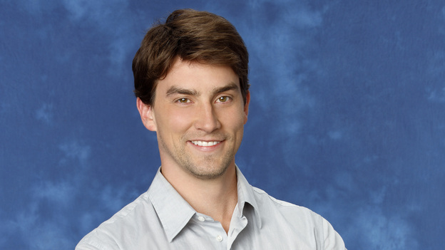 Jean Paul Meet The New Bachelorette Emily Maynards Bachelors