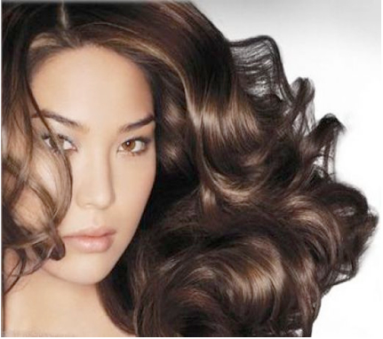 Hair 5 Easy Hair Care Tips That Anyone Can Follow