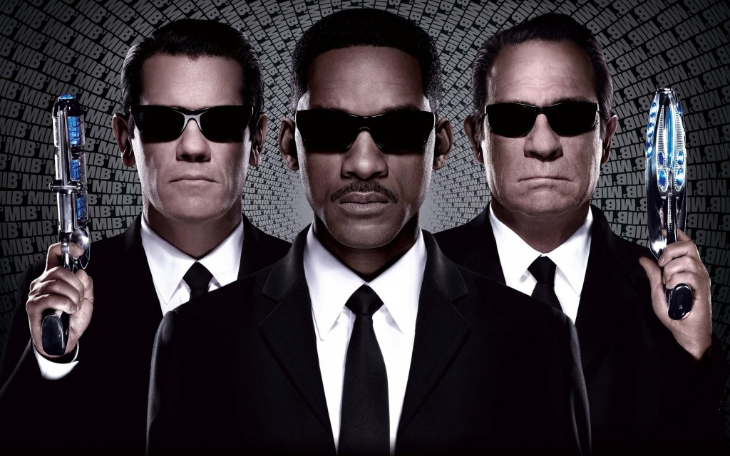 Men in Black 3 1024x640 Men In Black 3 Movie Review