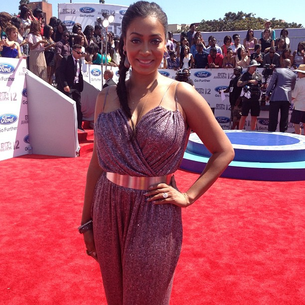 Your Life After 25 The 2012 Betawards Amp Behind The