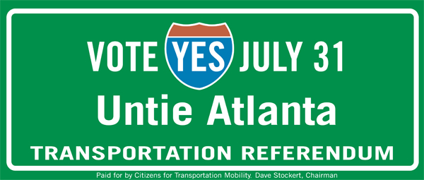 Join Da Vinci (@YourLifeAfter25) for #UntieHangout @UntieAtlanta about #Atlantas Transportation Referendum! #TSPLOST