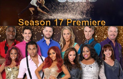Dancing-With-The-Stars-Season-17-Week1