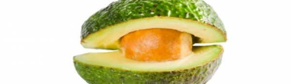 Benefits of avocados cooking food