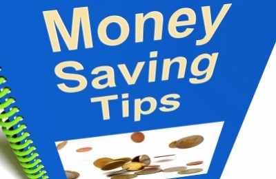 Money Saving Tips For Retirement
