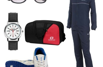 Lotto_Magic_Shoe__Lotto_Tracksuit__Lotto_Watch__Lotto_Wayfarer_Sunglass__Rocio_Duffle_Bag