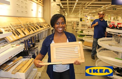 IKEA-Chopping-Board
