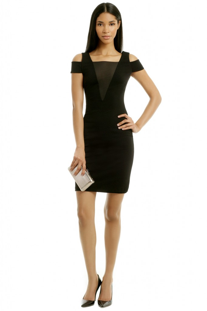Halston Heritage Rent The Runway