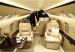 4 Top Benefits You Get When You Hire Private Jet