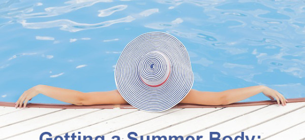 Getting a Summer Body: How to Balance Nutrition and Dieting