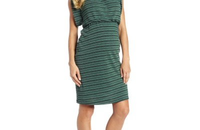 Summer Looks For Hot Moms and Moms to Be