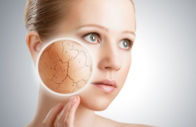 How Maintaining Healthy Skin Will Help You Live a Healthier Life