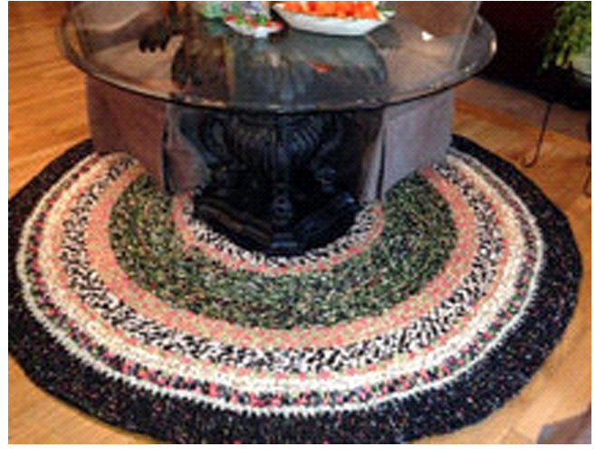 Handmade Rugs: Learn A Few Things about Them