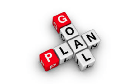 Business Management: The Art of Goal Setting
