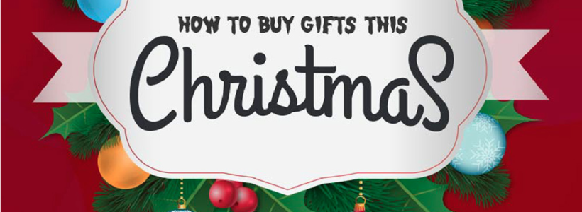 Best Christmas Gift Buying Tips Unveiled!