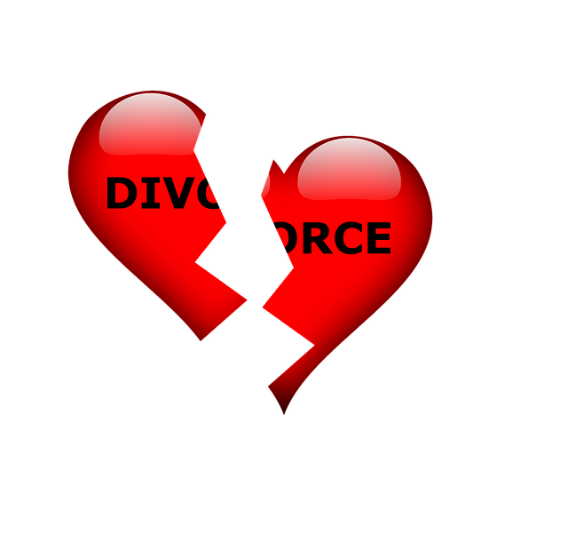 Divorce and Dissolution: Deciding Who Gets the House