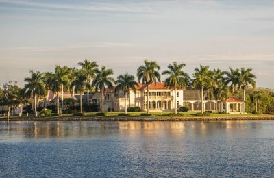 Changing Your Family's Future: Top Tips for Making the Move to Florida