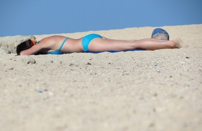 Wrinkle-Free: Tips on Staying Safe from Harmful UV Rays
