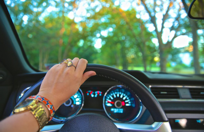 Road Ready: Defensive Driving Tips Everyone Should Know