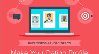 How To Make Your Dating Profile More Attractive and Get Results!