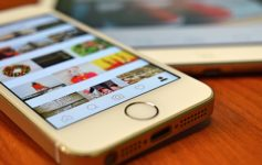 8 Expert Marketing Tips For Instagram Users