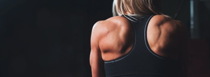 The Main Causes of Shoulder Pain and How to Treat It