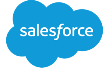5 Considerations to Make as You Implement Salesforce Knowledge