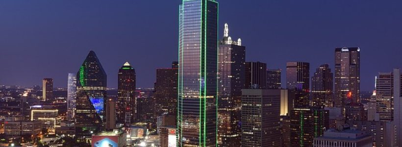 4 Fantastic Date Night Ideas in Dallas