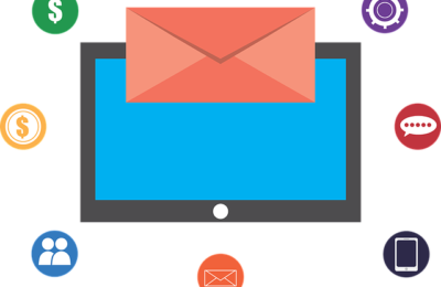 How Email Marketers Can Enhance User Experience