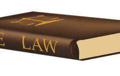 What is the Best Approach to Get Accepted to a Top Law School
