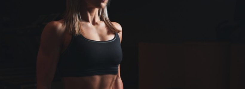 Women and Fitness: Unleashing the Power of Protein for Building Lean Muscle