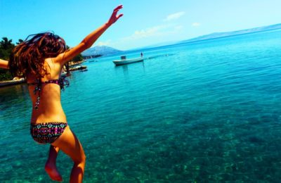 Affordable Travel- How to Travel without ruining your Budget