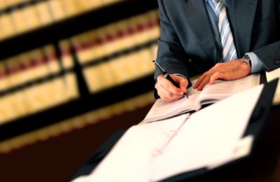Law- Finding the Right Lawyer for your needs