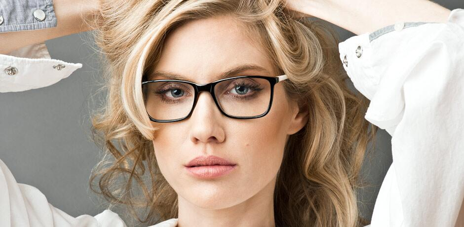 Fashionable Glasses: How to Find Stylish Rims That Stand Out