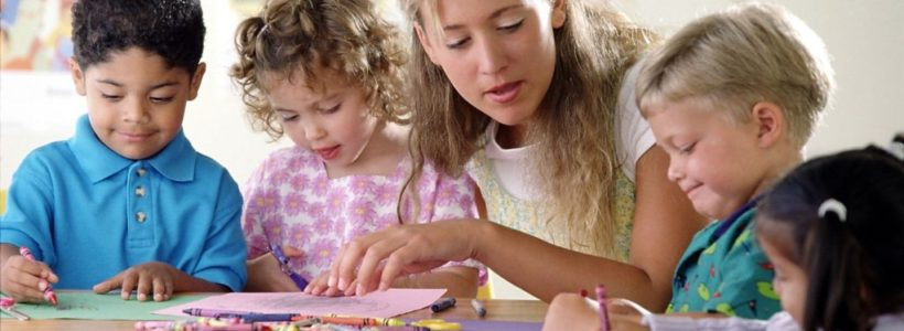 6 Alternative Interventions For Treatment and Management of ADHD in Kids