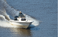 Benefits of Opting For Used Boat Motors for Sale