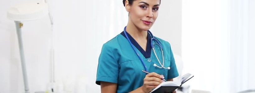 Get Your Start in Healthcare: Medical Career Ideas for Informed Women