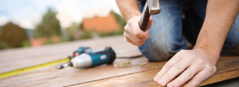 When Do you Know It's Time To Call The Repair Crew? These Tips Will Let You Know When