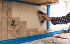 Remodeling Your Home: How To Save Money On A Complete Makeover