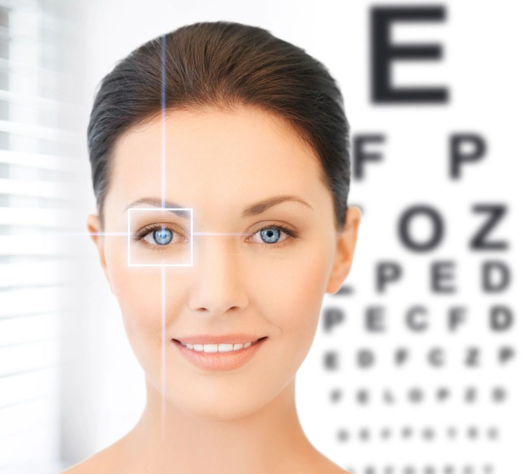 3 Tips To Choose A Really Good Optician