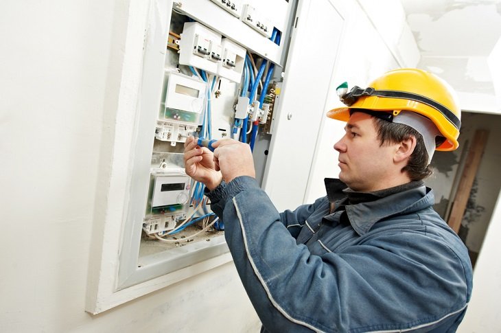 Tips for Hiring an Experienced Electrician and their Advantages