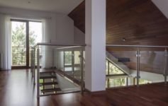 How Can Glass Balustrades Secure Your Home and Retain Its Aesthetic Value?