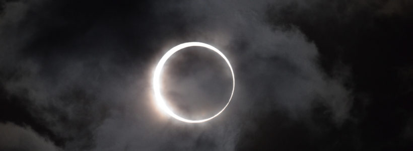 What you need to know about the Great American Solar Eclipse!