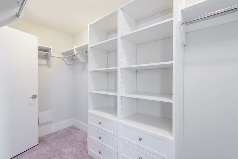 Top Storage Shelving Tips for Home and Garage