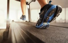 The Essentials of Exercising: Sensible Ways to Stay Safe While Working Out