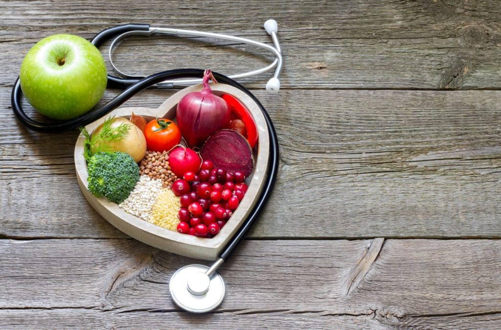 Dietary Priorities: 5 Health Tips For The Extremely Busy Person